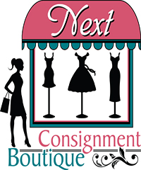Next Consignment Boutique - Help Zone - Contact Us