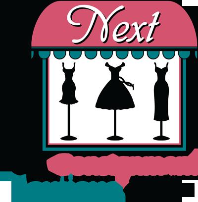 Next Consignment Boutique